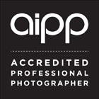 Accredited Professional Photographer in Australia Sydney