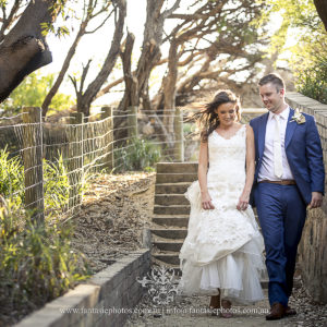 Wedding Photography at Le Perouse Congwong Beach | Fantasie Photography