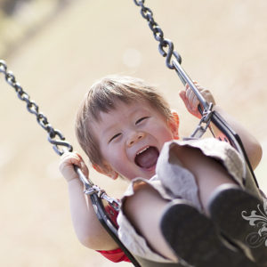 Kids toddler child brother sister sibling photography | Fantasie Photography