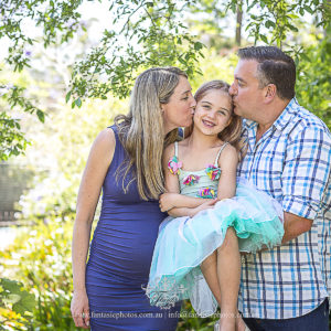 Family Photography | Fantasie Photography
