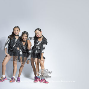 Group Portrait Photography | Fantasie Photography