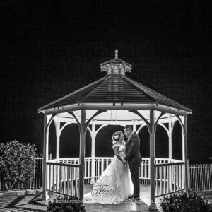 Wedding Photography Panorama House Wollongong | Fantasie Photography