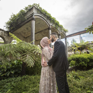 Wedding Photography Paddington Reserve | Fantasie Photography