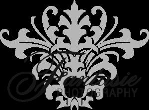 Fantasie Photography logo