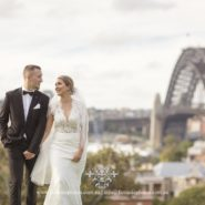 WEDDING PHOTOGRAPHY THINGS YOU NEED TO KNOW