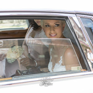 Wedding Photography at Mosman Blessed Sacrement | Fantasie Photography