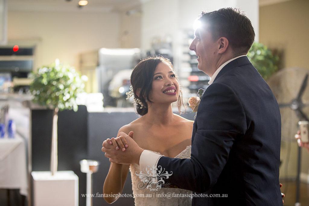 Wedding Photography Central Coast | Fantasie Photography