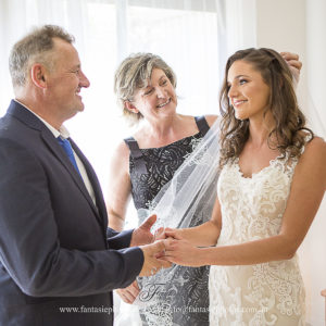 Wedding Photography at Penshurst Anglican Church | Fantasie Photography