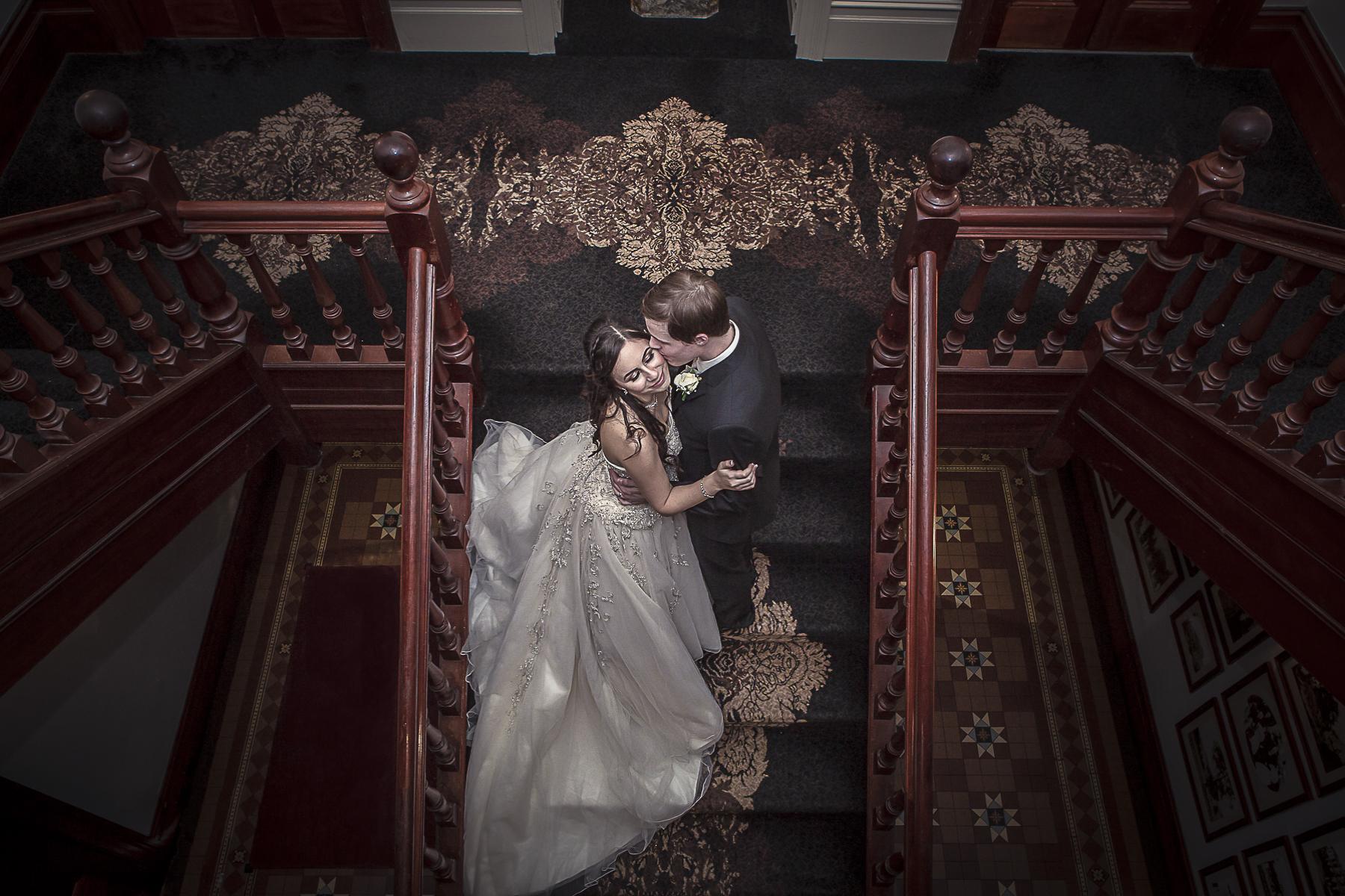 wedding photography navarra venue marsfield sydney australia agincourt