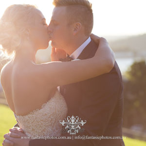 Wedding Photography at Observatory hills The Rocks Millers Point| Fantasie Photography