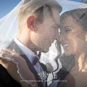 Creative Wedding Photography | Fantasie Photography