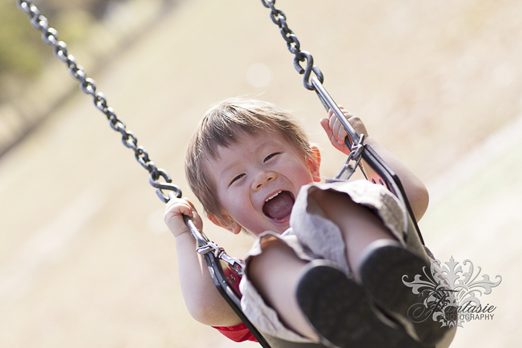 Kids toddler child brother sister sibling photography   Fantasie Photography