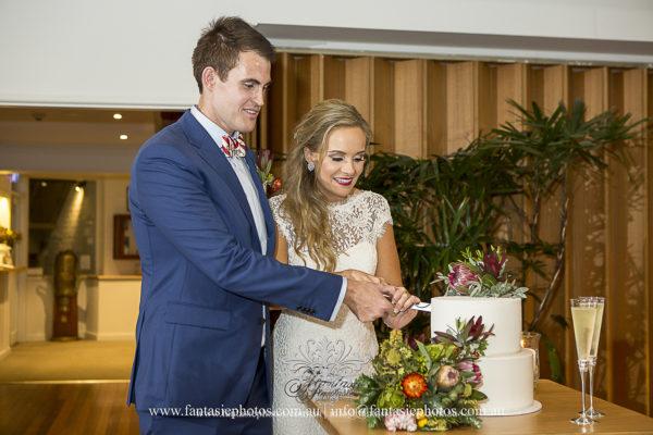 Wedding Photography at Sydney Flying Squadron   Fantasie Photography