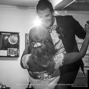 Contemporary Candid Capture Wedding Photographer | Fantasie Photography