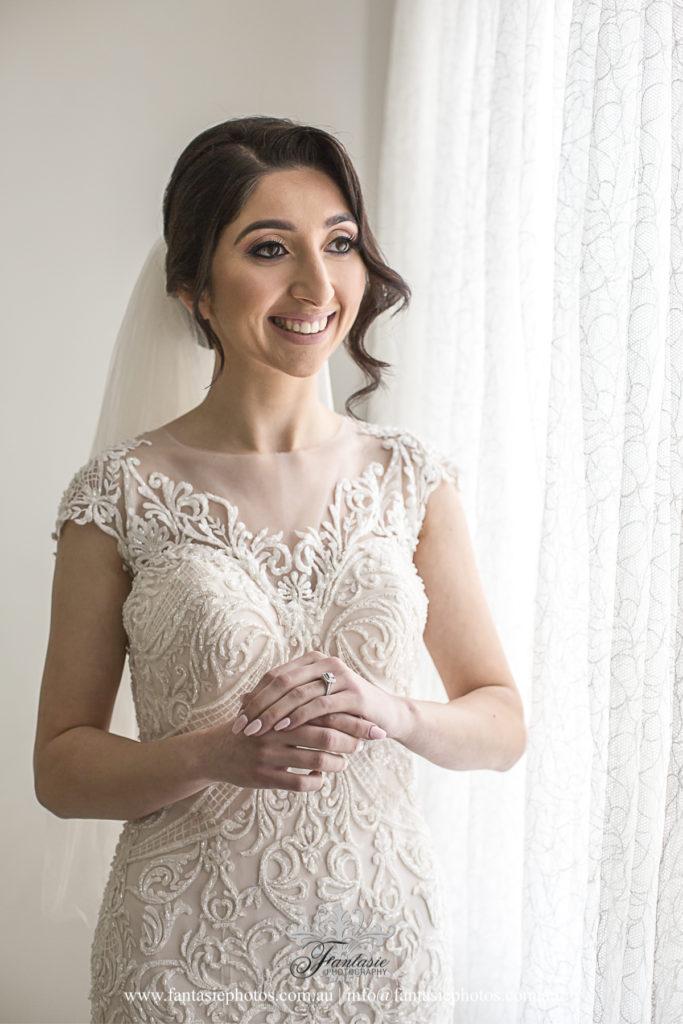 Sydney Wedding Photography | Fantasie Photography