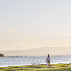 Sydney Prewedding Photography at Wollongong | Fantasie Photography