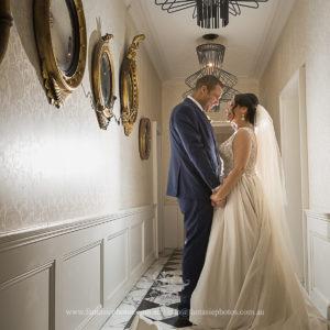 Wedding Photography Dunbar House Vaucluse | Fantasie Photography