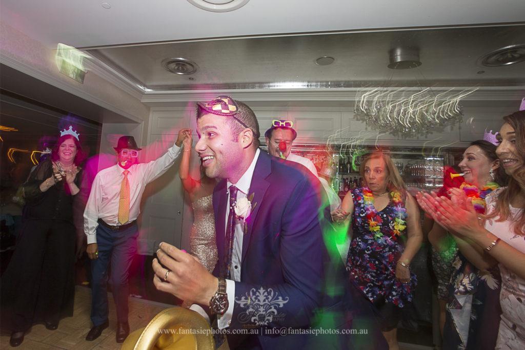 Wedding Photography Dunbar House Vaucluse   Fantasie Photography
