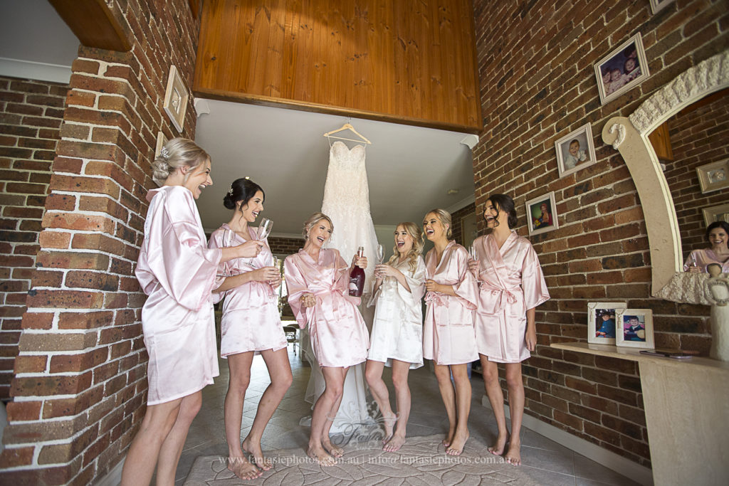 Wedding Photography | Fantasie Photography