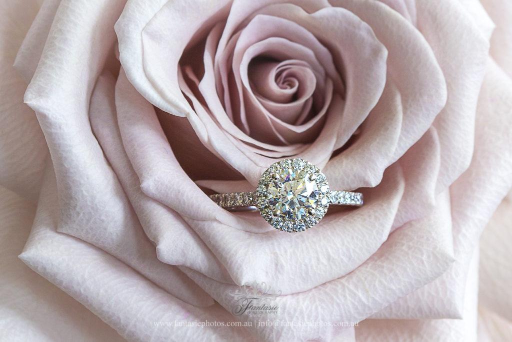 Wedding Photography Cremorne   Fantasie Photography