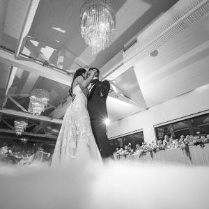 Wedding Photography Sergeants Mess mosman   Fantasie Photography