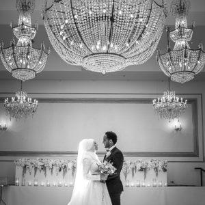 Wedding Photography Renaissance Westella   Fantasie Photography