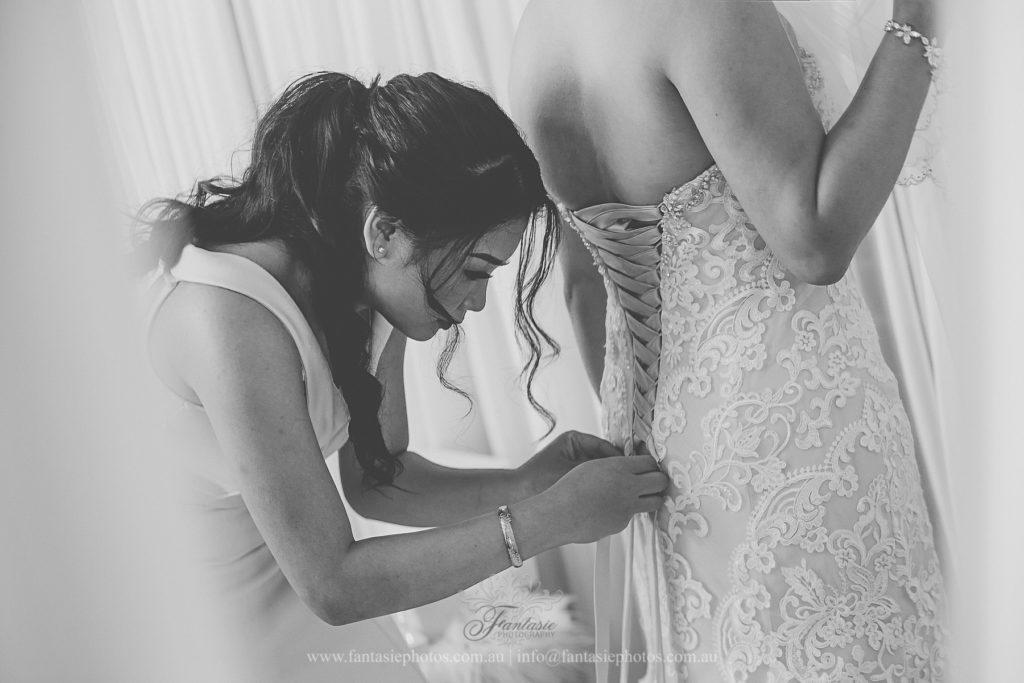 Wedding Photography Holroyd Garden Merrylands   Fantasie Photography