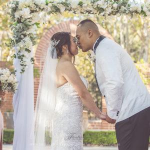 Wedding Photography Holroyd Garden Merrylands | Fantasie Photography