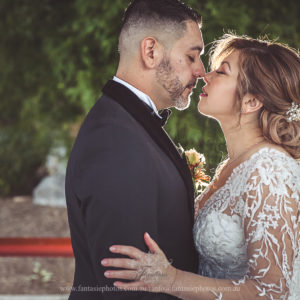 Wedding Photography Narragingy Doonside | Fantasie Photography