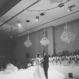 Wedding Photography Lantana Venue | Fantasie Photography