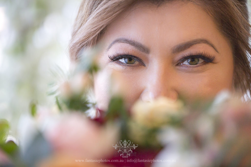 Wedding Photography Lantana Venue | Fantasie Photography