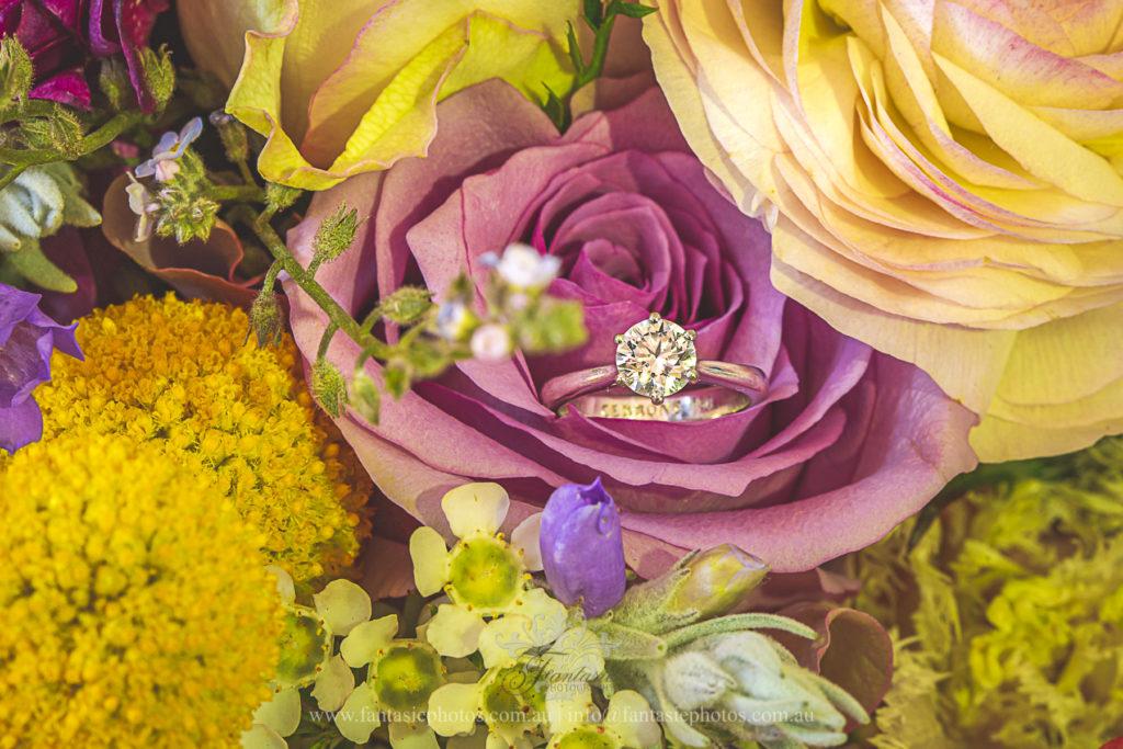 Wedding Photography Marigold Chinese Restaurant | Fantasie Photography