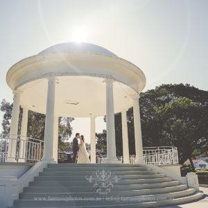 Wedding Photography Balmoral beach Mosman   Fantasie Photography