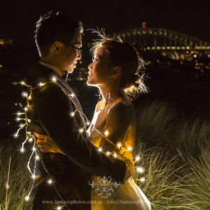 Wedding Photography Sydney | Fantasie Photography