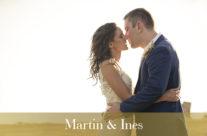 Garden on Forest – Martin & Ines
