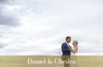 Ottimo House Denham Court – Chelsea & Daniel